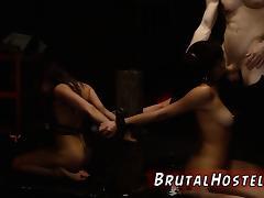 Australian, Australian, Babe, BDSM, Blowjob, Brunette