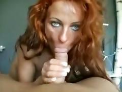 Big Tits, Amateur, Big Tits, Boobs, Homemade, MILF