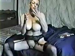 Big Tits, Amateur, Big Tits, Boobs, Masturbation, Mature