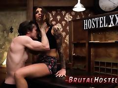 BDSM, BDSM, Deepthroat, Extreme, Fetish, HD