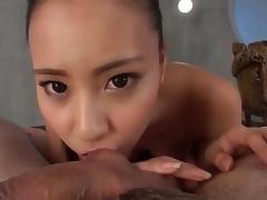 All, Asian, Blowjob, Creampie, Hardcore, Japanese