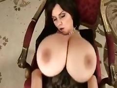 Boobs, Amateur, Big Tits, Boobs, Compilation, Homemade