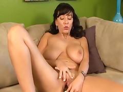 Boobs, Amateur, Big Tits, Boobs, Horny, Masturbation