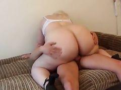 Obese, Ass, Big Ass, Chubby, Chunky, Curvy