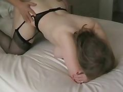 Mother, Aged, Cougar, Homemade, Mature, POV