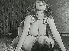 free 1950 tube