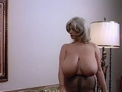 Antique, Classic, Fetish, Pornstar, Vintage, 1970