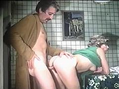 Historic Porn, Ass, Babe, Big Cock, Classic, Cumshot