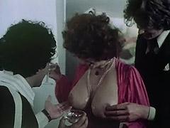 Historic Porn, Classic, Group, Mature, MILF, Vintage