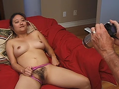 free Asian Old and Young tube videos