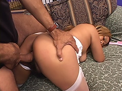 All, Cumshot, Hairy, Russian, Teen, Hairy Teen