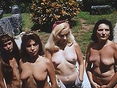 Free 1960 Porn Tube Videos