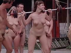 free 1960 tube videos