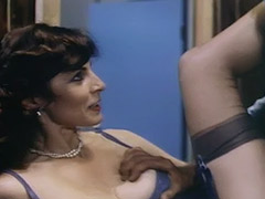 Big Cock, Big Cock, Classic, MILF, Vintage, Old and Young