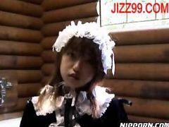 japan porn16