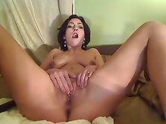 Squirt, Amateur, Compilation, Orgasm, Squirt, Female Ejaculation