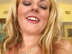 All, Bitch, Blonde, British, Cum, Cumshot