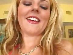 All, Bitch, Blonde, British, Cum, Cumshot