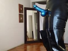 Latex, Fetish, Latex, Rubber