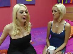 All, Ass, Babe, Big Tits, Blonde, Dildo