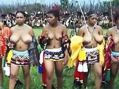 Free Ebony Porn Tube Videos