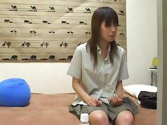 japanesegirl 01
