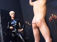 Catsuit, BDSM, Bondage, Catsuit, Femdom, Rubber