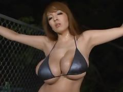 All, Asian, Big Tits, Bra, Cunt, Japanese