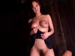 Japanese, Asian, Big Tits, Japanese, Outdoor, Public