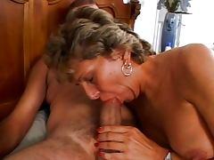 Mature Anal Porn Tube Videos