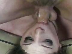 Kiki Daire Gag Factor