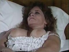 Historic Porn, Classic, Hairy, Antique, Blue Films, Historic Porn