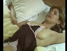 White Wife Enjoys A Fuck From Her First Black Cock