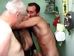 french mature whore