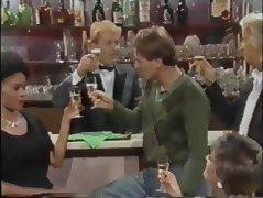 Bar, Bar, Bizarre, Classic, Sex, Vintage
