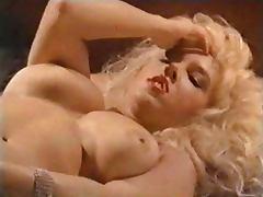 Celeste Sex Under Glass
