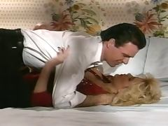 Historic Porn, Blonde, Historic Porn