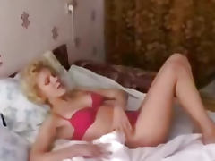 Russian Granny And Boy mature mature porn granny old cumshots cumshot