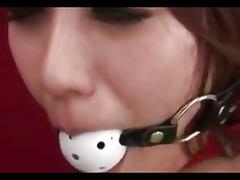 Slut Auction Rin Hitomi 1