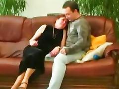 Mommy, MILF, Mommy, Sucking