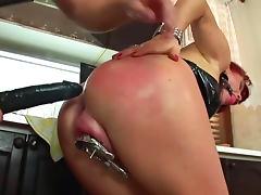 anal-dildo-porno-onlayn