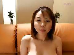 Japanese, 18 19 Teens, Japanese, Asian Teen, Japanese Teen, Tokyo