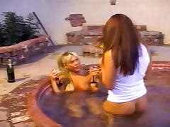 Girls Affair 64