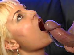 Adultery, Adultery, Anal, Cuckold, Full Movie, Italian