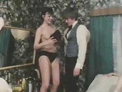 Historic Porn, Hairy, Historic Porn