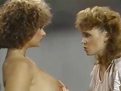 free Vintage Teen porn videos