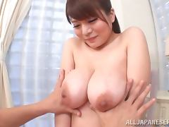 Free Japanese Big Tits Porn Tube Videos
