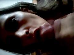 janaina casada traindo no motel denovo