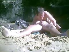 69 On The Beach