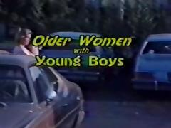 Vintage Teen, 18 19 Teens, Vintage, Older, Historic Porn, Young